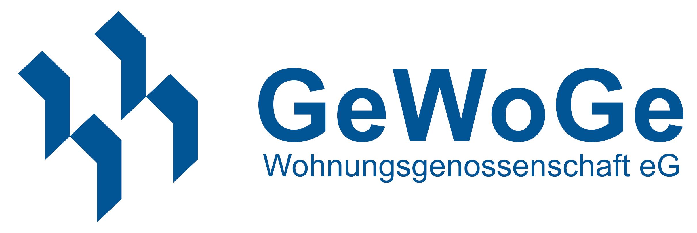 GeWoGe